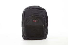 PLECAK EASTPAK PINNACLE Midnight EK060154