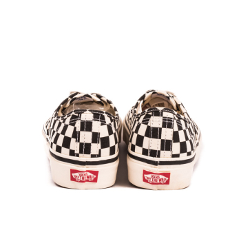 U Buty Authentic 44 DX ANAHEIM FACTORY VN0A38ENOAK1 VANS