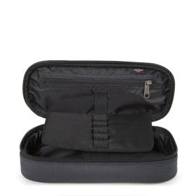 PENCIL CASE EASTPAK Oval Midnight EK717154