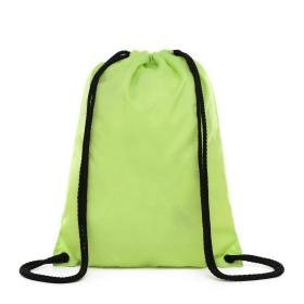 WOREK VANS LEAGUE BENCH BAG SHARP GREEN VN0002W6SQ41