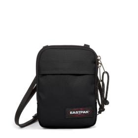 TORBA EASTPAK BUDDY Black EK724008