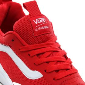 U Buty UltraRange Rapidw RACING RED/TRUE VN0A3MVUJV61 VANS