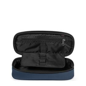 PIÓRNIK EASTPAK OVAL SINGLE Planet Blue EK71742U
