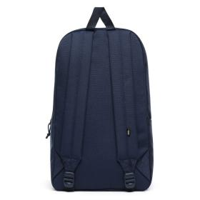 PLECAK VANS SNAG BACKPACK dress blues VN0A3HCBLKZ1