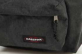 PLECAK EASTPAK PADDED PAK R Black Denim EK62077H