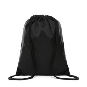 WOREK VANS LEAGUE BENCH BAG OTW Black VN0002W6OFB1