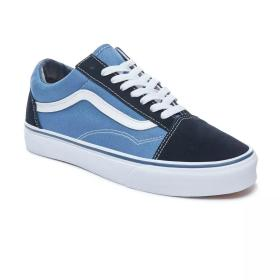 U Old Skool Navy VN000D3HNVY1