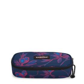 PIÓRNIK EASTPAK OVAL SINGLE Glow Pink EK71742T