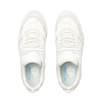 U Buty Varix WC (Staple) True White/Marshmallow VN0A3WLNVUF1 VANS