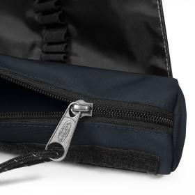 PIÓRNIK EASTPAK ROLLCASE SINGLE CLOUD NAVY EK32D22S