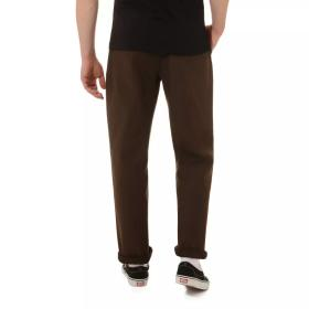 AUTHENTIC CHINO G demitasse VN0A457X3N11