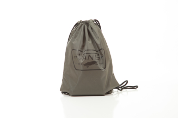 WOREK VANS LEAGUE BENCH BAG - GRAPE LEAF-BLACK