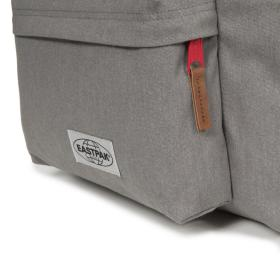 PLECAK EASTPAK PADDED PAK`R  Opgrade Sunday EK62048W