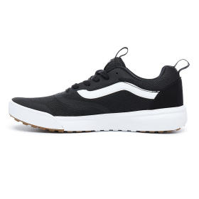 U ULTRARANGE RAPIDW BLACK/WHITE