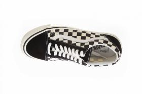 U Buty OLD SKOOL 36 DX  ANAHEIM FACTORY VN0A38G2OAK1 VANS