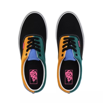 U Buty Era (MIX & MATCH)CD VN0A4BV4TGN1 VANS