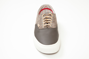 U Era Decon DX (Leather/Nubuck