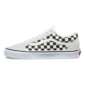 vans authentic a63 czarne
