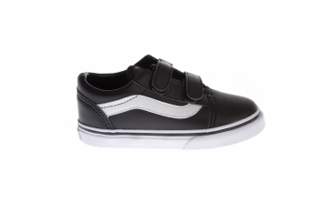T  Old Skool V (Classic Tumble