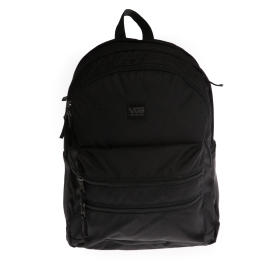 Plecak Vans Schoolin It Backp Black VN0A46ZPBLK1