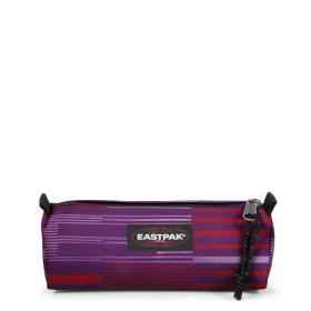PIÓRNIK EASTPAK BENCHMARK SINGLE Startan Pink EK37234T