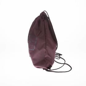 WOREK VANS LEAGUE BENCH BAG Port Royale/