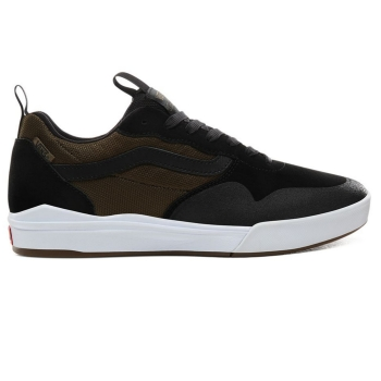 M Ultrarange Pro 2 (TACTICAL) BLACK VN0A3WLGV0Q1