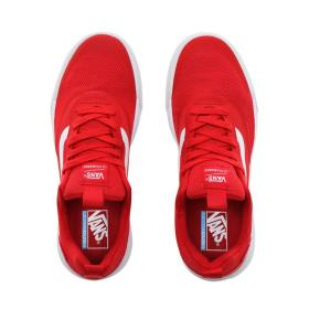 U UltraRange Rapidw RACING RED/TRUE VN0A3MVUJV61