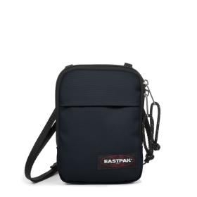 TORBA EASTPAK BUDDY Cloud Navy EK72422S
