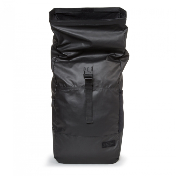 PLECAK EASTPAK MACNEE Mc Top Black EK44B05U
