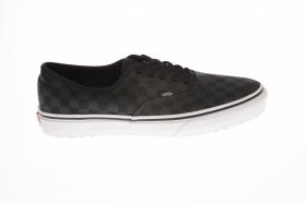 U Buty Authentic UC (MADE FRTHMKRS) Blkchkrbrd VN0A3MU8V7X1 VANS