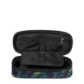 PIÓRNIKI EASTPAK OVAL SINGLE Wild Green EK71756U