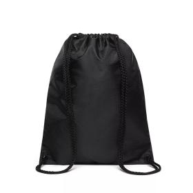 WOREK VANS LEAGUE BENCH BAG BLACK DISTORTIO VN0002W6YJV1