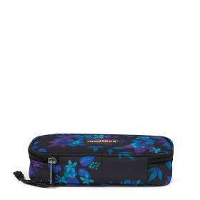 PIÓRNIK EASTPAK OVAL SINGLE Glow Blue EK71741T