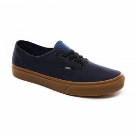 U Buty Authentic (GUM) NIGHT SKY VN0A2Z5IV4R1 VANS