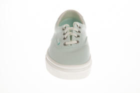 U Buty Era 59 (BRUSHED TWILL) Soothing VN0A38FSVLP1 VANS