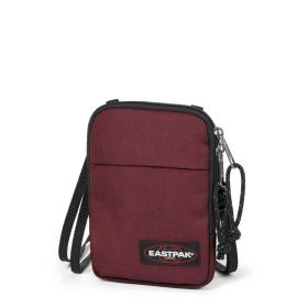 TORBA EASTPAK BUDDY Crafty Wine EK72423S