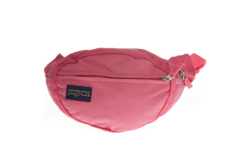 Nerka Jansport Fifth Ave Pink JTAN19EZ