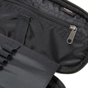 PENCIL CASE EASTPAK Oval Black EK717008