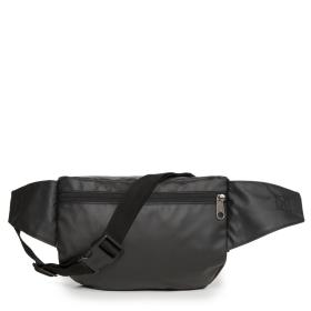 NERKA EASTPAK BANE Topped Black EK68D10W