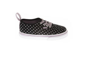 T Buty AUTHENTIC ELASTIC (MICRO HEART VANS