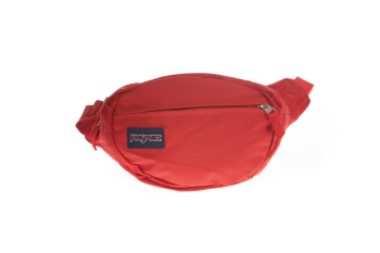 Nerka Jansport Fifth Ave High Risk Red JTAN15KS