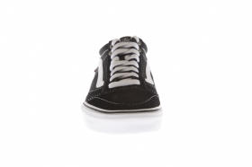 M Buty TNT SG Black/White VANS