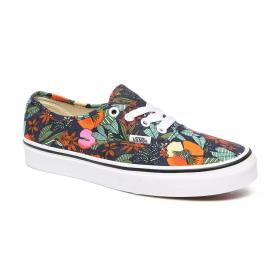 U Authentic Buty Vans  (Multi Tropic) VN0A2Z5IWH91