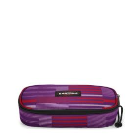 PIÓRNIK EASTPAK OVAL SINGLE Startan Pink EK71734T