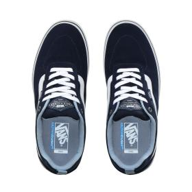 M Buty Kyle Walker Pro Dress Blues/Blue Fog VN0A2XSGUZM1 VANS