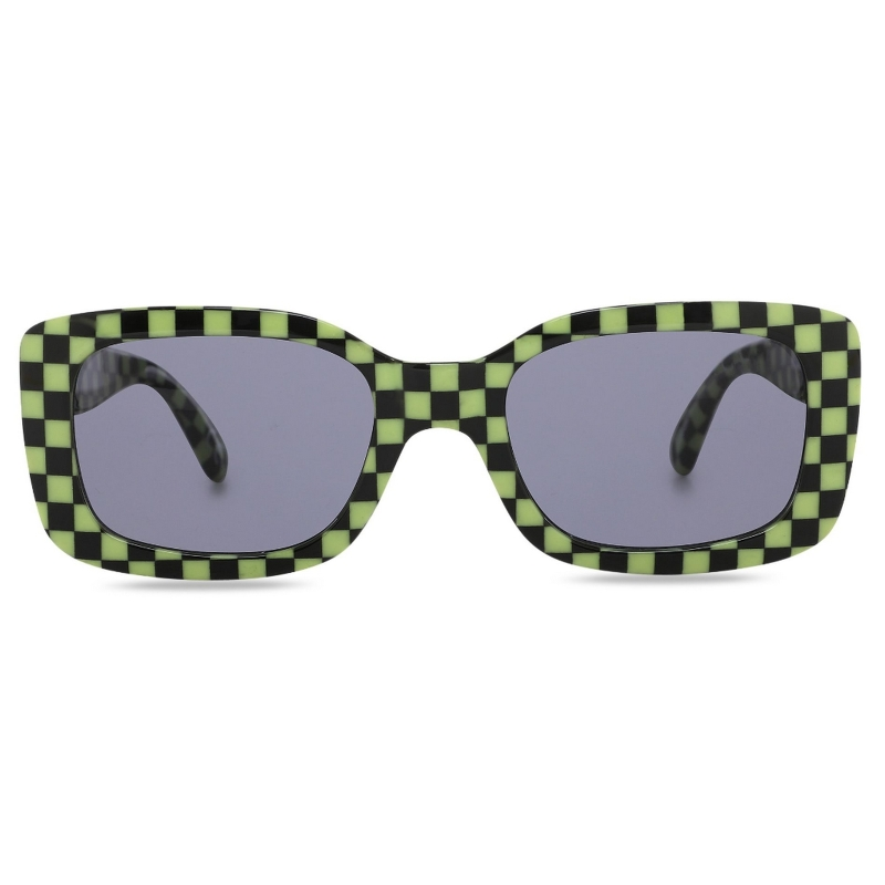 KEECH SHADES SHARP GREENBLA VN0A3HZZTR41