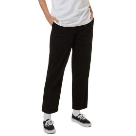 AUTHENTIC CHINO W Black VN0A47SEBLK1