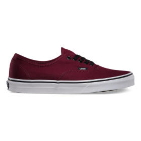 U Authentic port royale/black