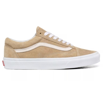 U Old Skool BUTY VANS (SUEDE) CANDIED VN0A4U3BXF81